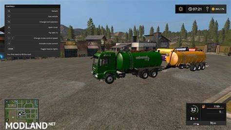 kotte universal pack v 1 2 kotte universal pack v 1 0 mod farming simulator 17