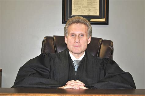 county magistrate court our judges ross county ohio common pleas court