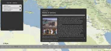 key themes book of joshua 17 best joshua old testament images on pinterest book