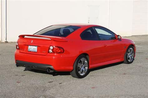 the 25 best 2005 gto ideas on 2006 pontiac gto pontiac 2006 and pontiac suv the 25 best 2005 gto ideas on 2006 pontiac gto pontiac 2006 and pontiac suv