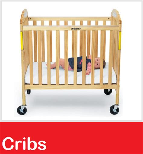 Baby Cribs For Daycare Centers Baby Cribs Baby Crib Second Baby Cribs