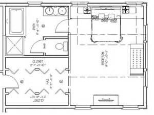 luxury master suite floor plans small storey house plan storey house plan