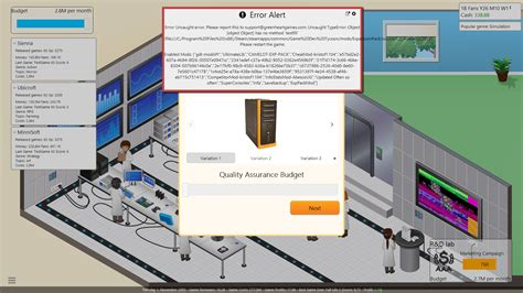 game dev tycoon expansion pack mod download rel expansion pack for game dev tycoon modding