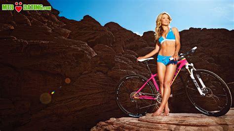 hot female mountain bikers mtb wallpapers mtb dating blog