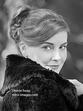 Wedding Hair And Makeup Ashby De La Zouch by Wedding Hair And Makeup Ashby De La Zouch Wedding Hair And