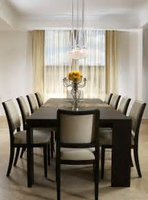 25 dining room ideas for your home casual dining rooms decorating ideas for a soothing interior