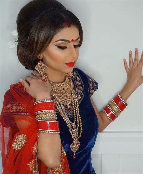 bengali hairstyle the 25 best bengali hairstyle ideas on pinterest indian