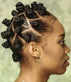 bantu knots natural hair diva pinterest