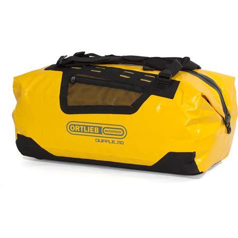 Tas Travel Bag Bag Pack Basket Armour Navy bike24 ortlieb duffle travel bag 110 liter sun yellow