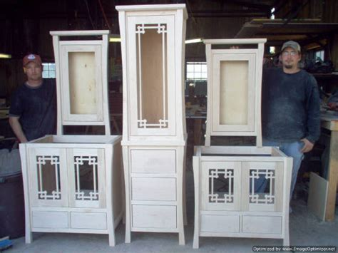 cabinets to go plano woodworking without power tools