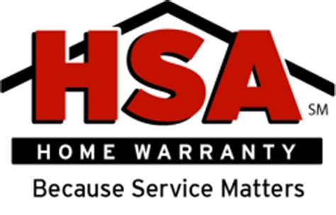 top 10 reviews of hsa home warranty