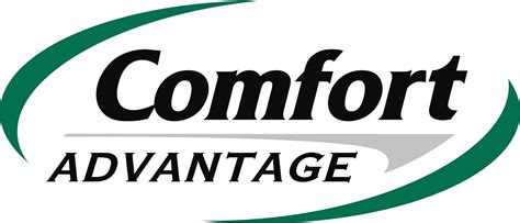 what is comfort comfort advantage pearl river valley electric power
