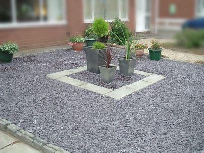 Small Landscaping Ideas gallery
