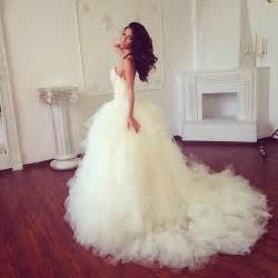 Bride wedding queen classy wedding dress white dress couture wedding