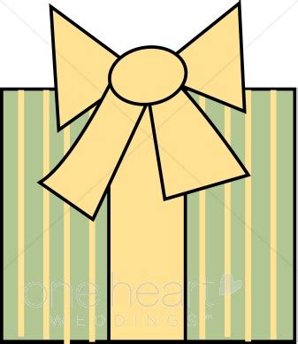 wedding gift box clipart panda free clipart images