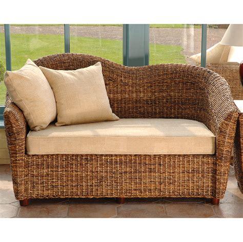 banana leaf sofa banana leaf sofa banana leaf sofa chair and ottoman thesofa