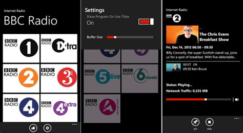 download mp3 from bbc radio top 15 apps for nokia lumia 920 top apps