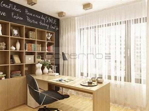 Ikea Arbeitszimmer Möbel by Die Neuesten Wandfarben