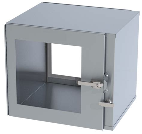 stainless steel pass through cabinet stainless steel pass through windows nci