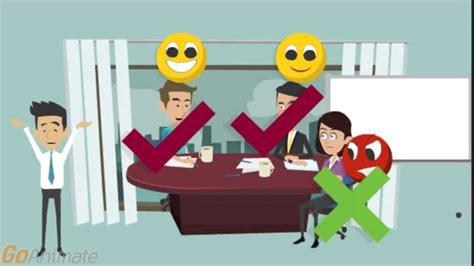 florida evaluacin del desempeo importancia de la evaluaci 243 n del desempe 241 o youtube