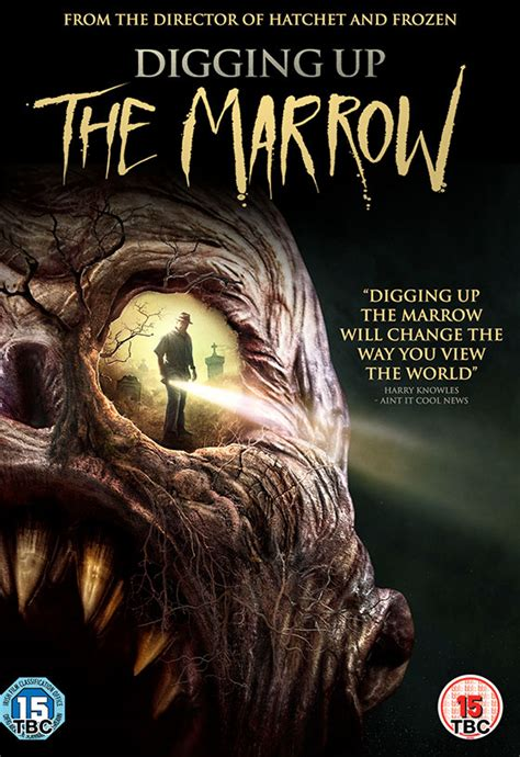 film digging up the marrow nerdly 187 uk release announced for adam green s digging up