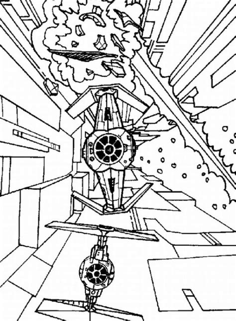 coloring pages of star wars the clone wars free coloring pages of star wars clone wars 4