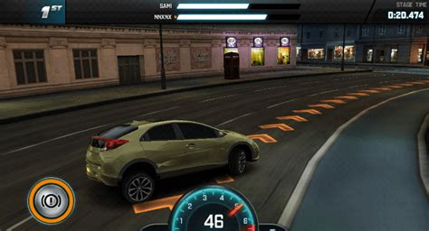 fast and furious game play online top 10 best car racing games for android 2016 safe tricks