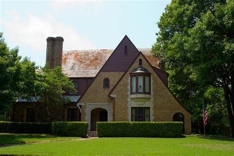 tudor style houses denver co vintage tudor homes built prior to 1940 for
