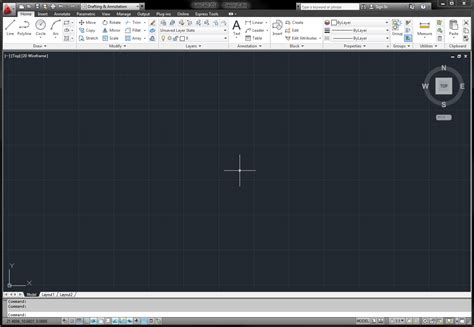 download full version of autocad 2013 free autocad 2011 free download allfrees4u blogspot com