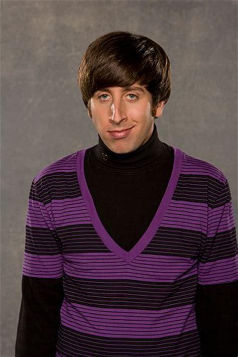 howards hair big bang theory howard wolowitz the big bang theory wiki