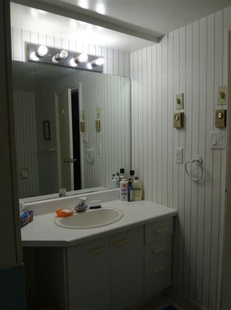 above mirror bathroom lighting terrific bathroom lighting over powder room lighting above mirror lighting ideas