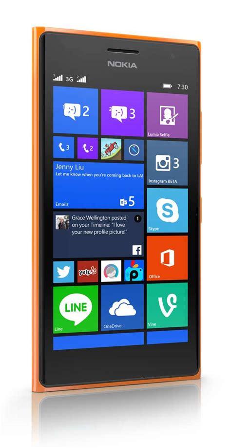 nokia lumia 735 buy nokia lumia 735