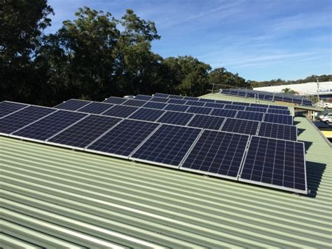 blinds and awnings coffs harbour 30kw coffs harbour blinds and awnings si clean energy