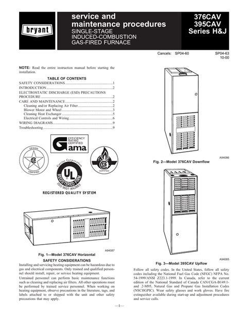bryant furnace parts diagram bryant 395cav wiring diagram 28 wiring diagram images