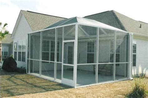 patio enclosure kits patio screen enclosures kits johnson patios design ideas