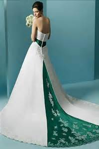 wedding dress with color halter wedding dresses with color 2014 2015 fashion