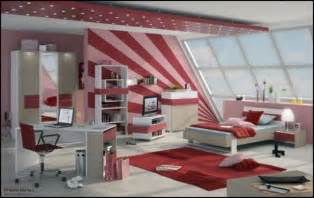 25 room designs for teenage cute 25 room design ideas for teenage girls best design news