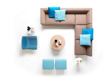 sofa top view png sofa designs