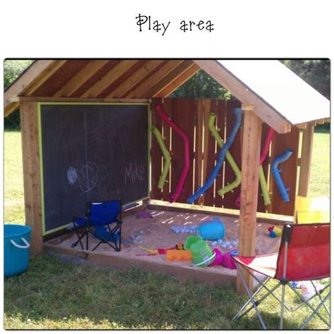 Backyard Play Ideas 1000 Images About Preschool Outdoor Ideas On Pinterest Children Play Outdoor Play Spaces And