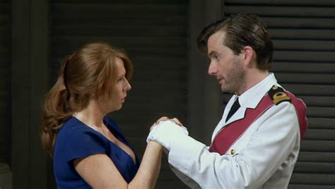 david tennant upcoming theatre could david tennant catherine tate be coming to a cinema