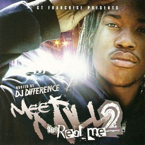 The Real Me meek mill the real me pt 2 spinrilla