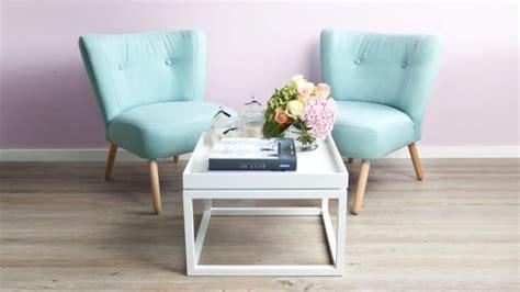 semeraro lade de stijlvolle houten salontafel westwing