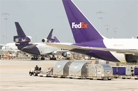 Fedex Background Check How Fedex To Keep Discount Amid Calls For Nra Boycott