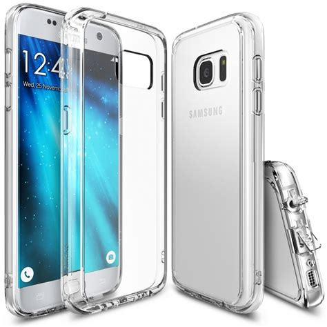 Mercury Goospery Jelly For Samsung Galaxy A9 Pro coque samsung galaxy s7 edge mercury goospery jelly