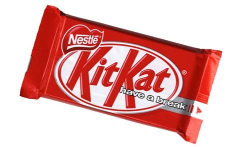 Top 5 Chocolate Bars Uk by Best And Worst Chocolate Bars For Your Diet Best Worst