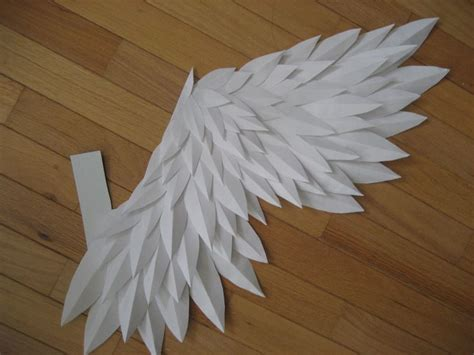 thesis statement for a with wings 4232 best diy ideas images on bricolage craft