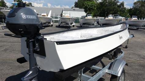 gheenoe flats boat for sale gheenoe boats for sale