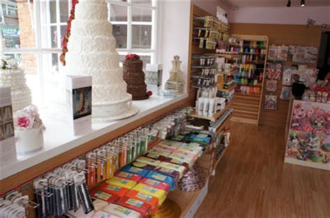 Cake Decorations Store by Cake Decorations Cake Decorating Cake Decorating