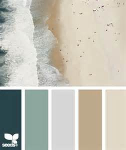 beachy paint colors color scheme stapleton way