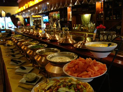 Image Gallery Indian Buffet Restaurant India Palace Buffet